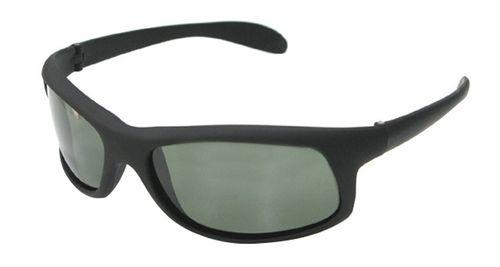Watski - Solglasögon
