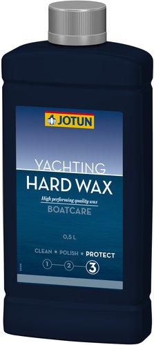 Jotun - Hard Wax