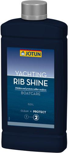 Jotun - Rib Shine