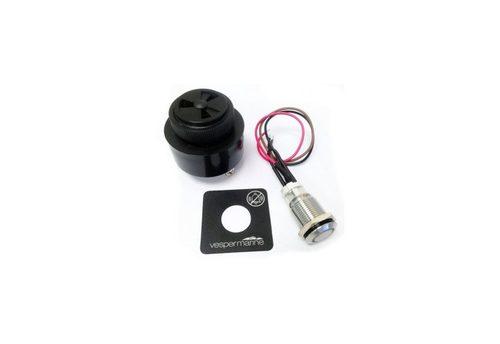 Vesper - Vesper Alarm + afbryderkit