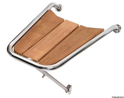 Osculati - Peke för motorbåt