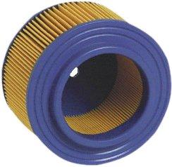 Osculati - Luftfilterinsats
