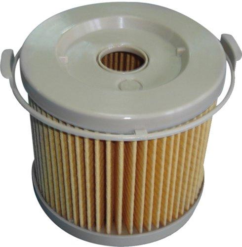 Osculati - Filterindsats Diesel