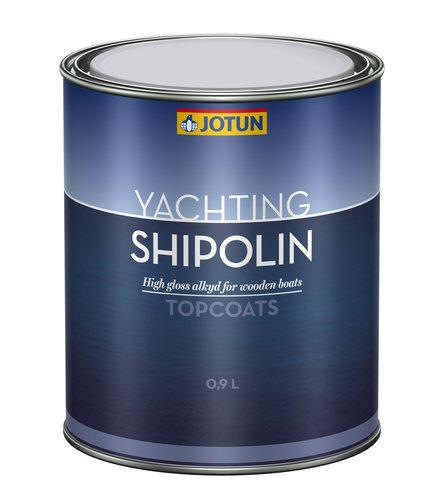 Jotun - Shipolin lackfärg