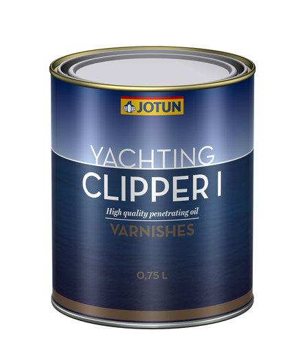 Jotun - Clipper I