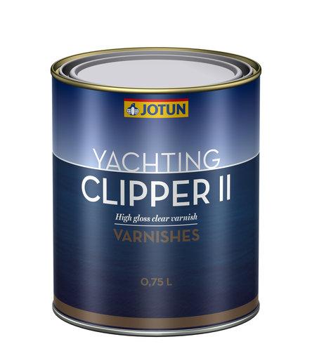 Jotun - Clipper II