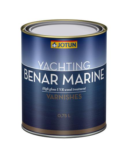 Jotun - Benar Marine