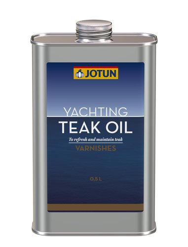 Jotun - Teak Oil
