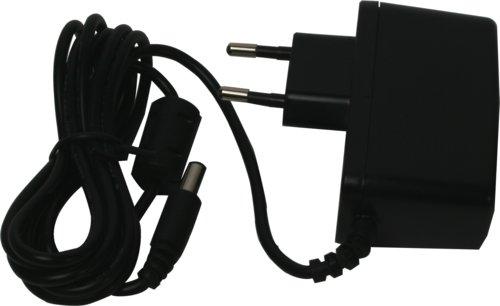ICOM - ICOM strømstrik - BC-145SE