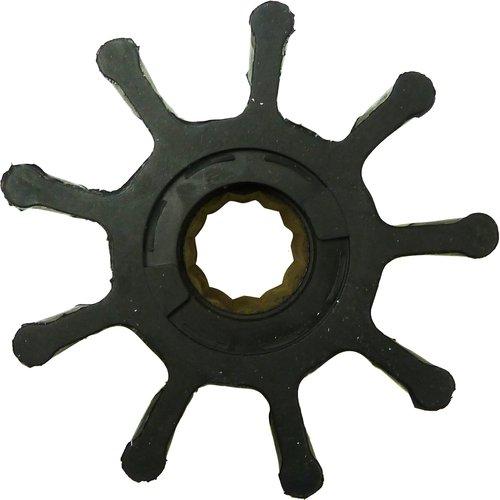 - Impeller 500105GT