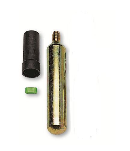 - Reservedelsæt til flydevest UML MK5, 33 g