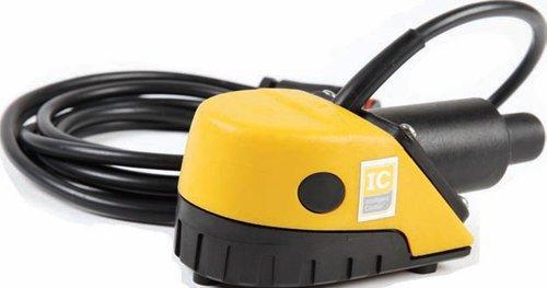 Whale - Niveauvagt til IC pumper fra Whale