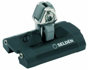 Seldén - System 30