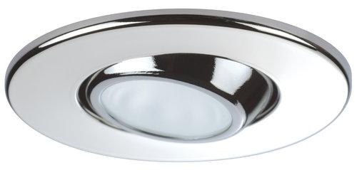 Quick - LED lampe (L-Yoko)