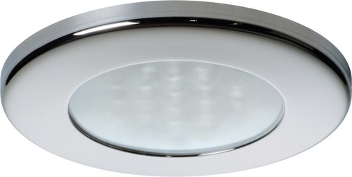 Quick - LED lampe model Ted (Dl85)