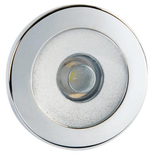 Quick - LED lampe (Irene)