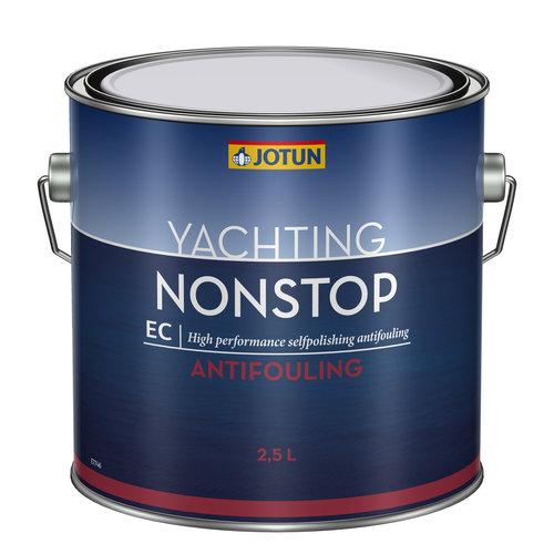 Jotun - NonStop EC
