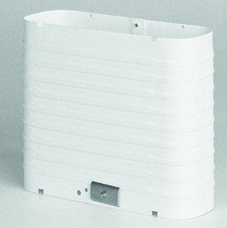 Dometic - Køleaggregat 130liter, komplet
