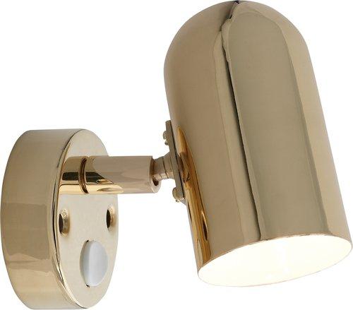 Båtsystem - Bayspot SMD LED