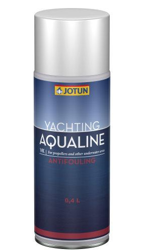 Jotun - Aqualine VK