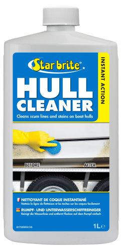 Starbrite - Starbrite Hull Cleaner