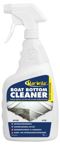 Starbrite - Starbrite Boat bottom Cleaner