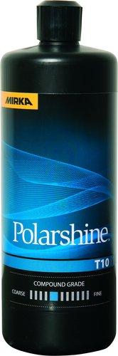 Mirka - Polarshine 10