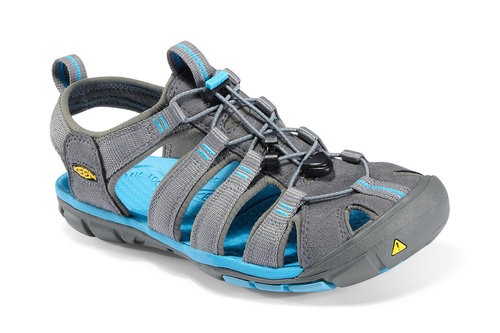 Keen - Keen Clearwater CNX Dame