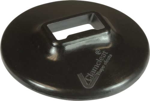 Clamcleat - CL 253 Trapets & kick cleat