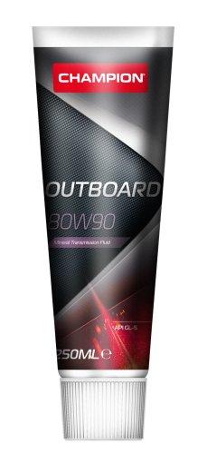 Champion - Olja Outboard 80W-90 GL5