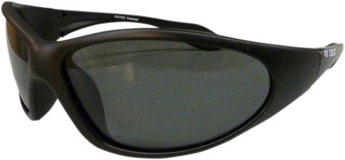 Watski - Solbriller, Polariserede