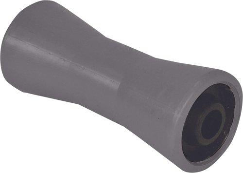 - Kølrulle PVC