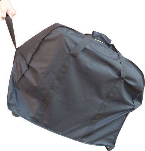 Watski - Cykel Alu, 3-växlad, 20 tum