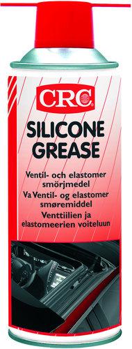 CRC - Silicon Grease