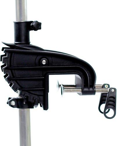 - El-motor / Trollingmotor, 12V
