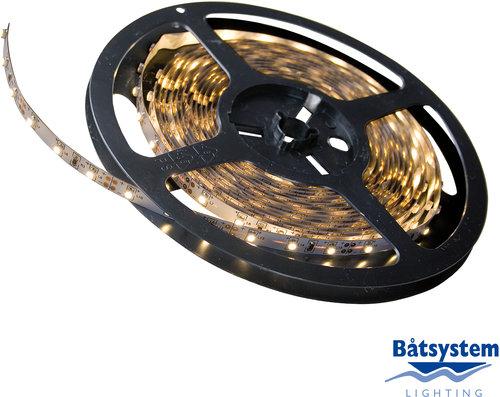 Båtsystem - LED Tape