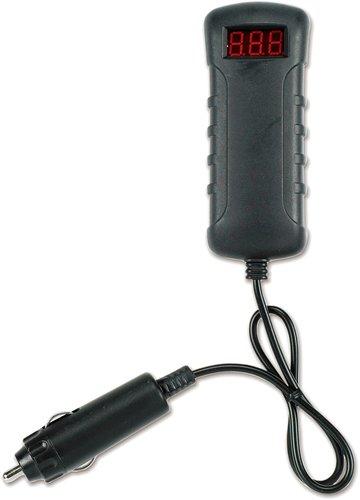 - Batteritestare 5-30V