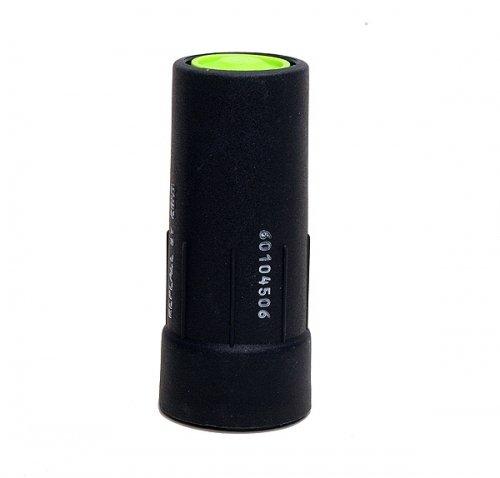 - Patron till UML Mk5/Pro Sensor