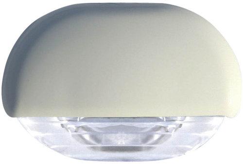 Hella - Trinbelysning LED