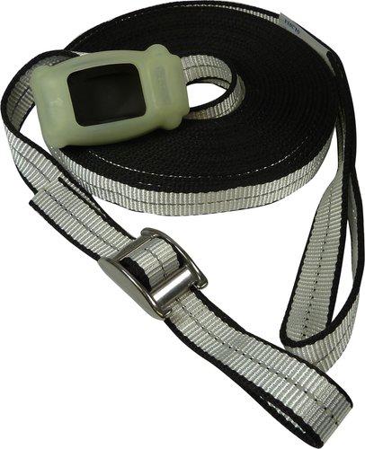 Wichard - Säkerhetsband för däck