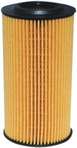 WIX Filtration - WIX Oliefilter WL7497
