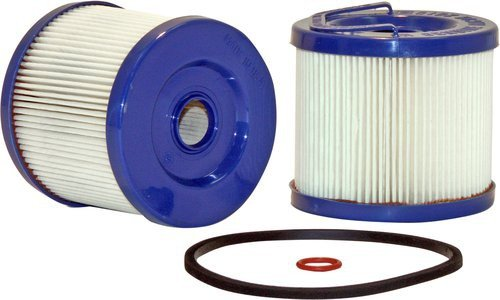 WIX Filtration - Wix Oliefilter 33795