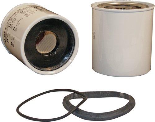 WIX Filtration - Brændstoffilter 33614
