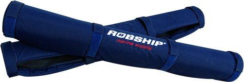 Robship AB - Y-bomsskydd