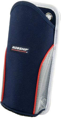 Robship - Holder spilhåndtag
