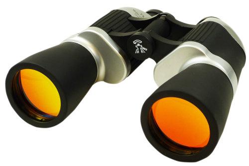 - 7x50 Free-Focus Marine