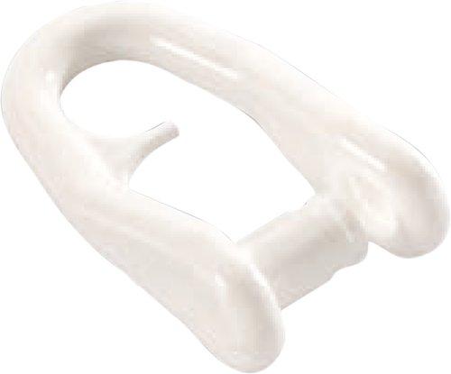 Holt - Segelschackel, Large, vit