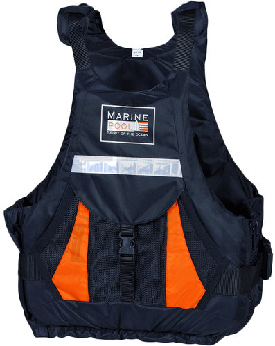 Marinepool - Jollevest fra Marinepool - Expedition 50N