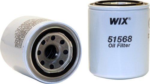 Recmar - WIX Oljefilter 51568