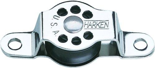 Harken - Kindblock, 22 mm